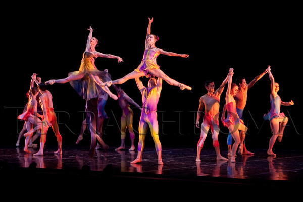 10-21 Colorado Ballet