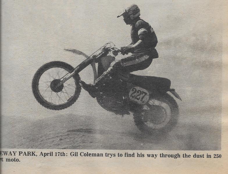 coleman_racewaynews_1977_058.JPG