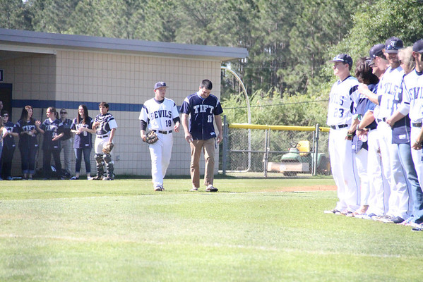 4-21-2014 TIFT BAINBRIDGE BASEBALL
