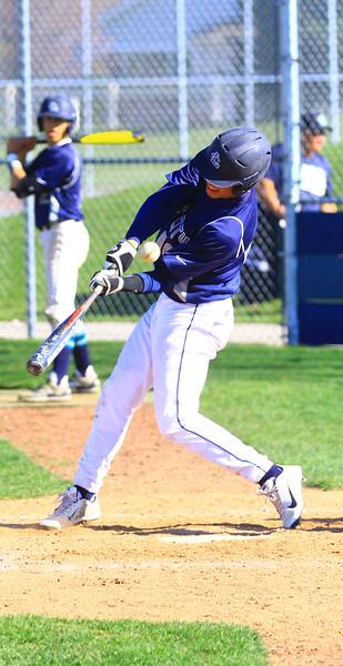 brandon baseball 2015-3379.jpg
