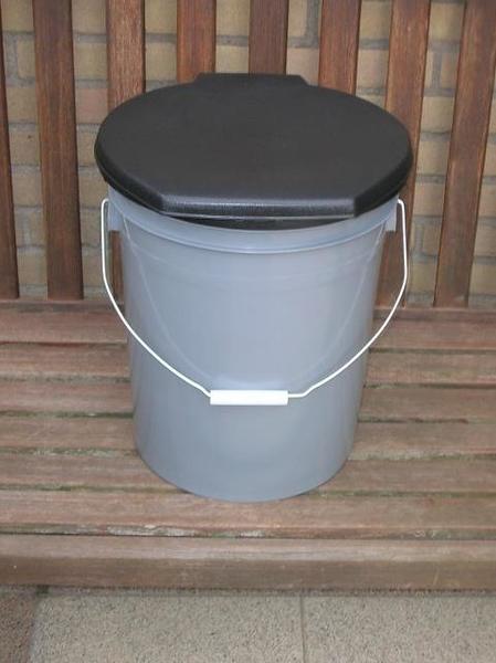 Toiletemmer-2.jpg