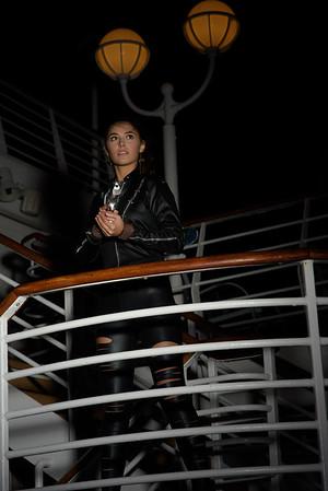 20180105 Cruise (Unedited)