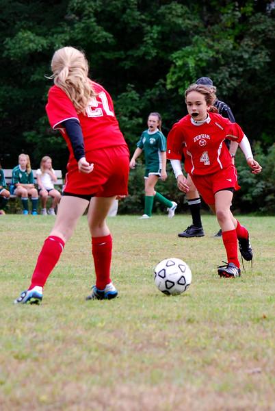 Soccer.  St john's Game 198.jpg