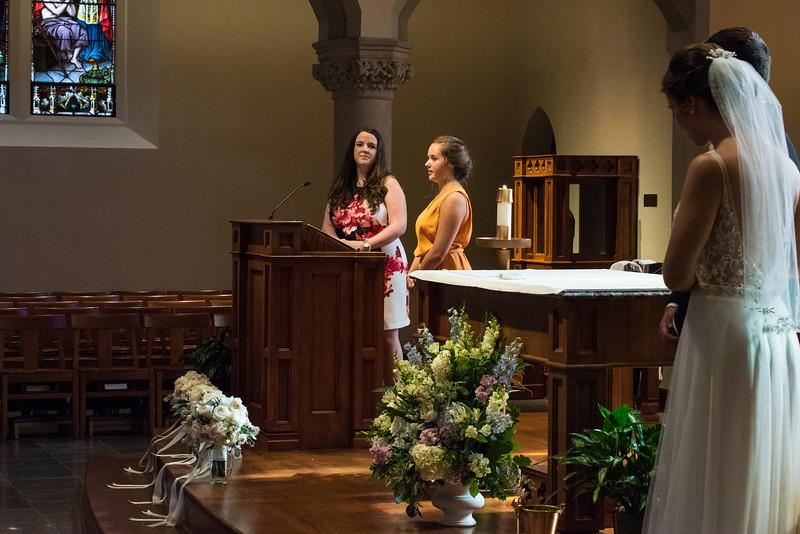 Anne-Jorden-Wedding-2941.jpg