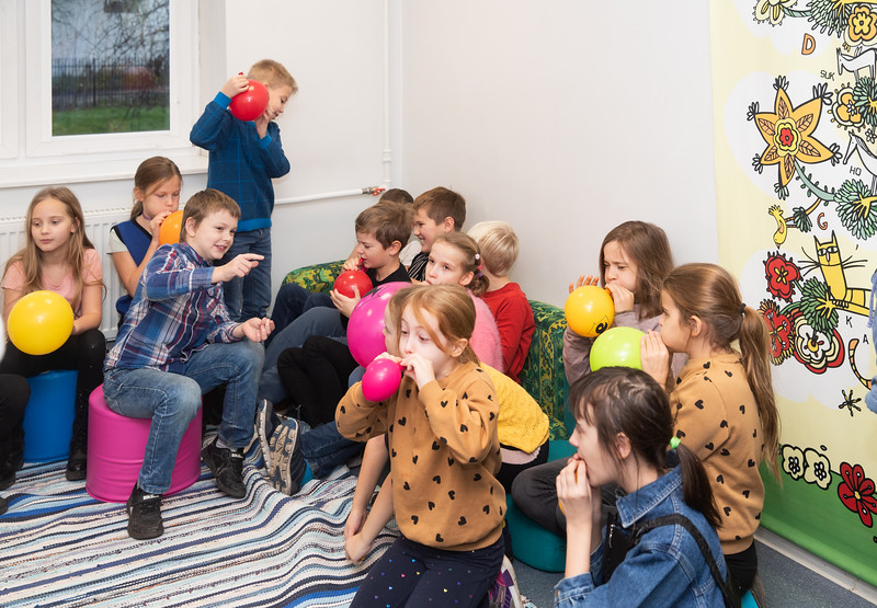 Lapsed_näitusel_MK (16).jpg