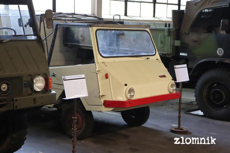 lane-motor-museum-263.JPG