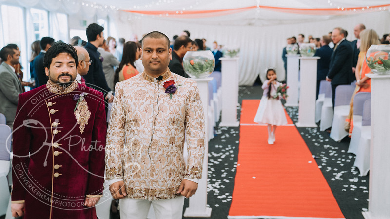 Zhara & Alvin-Wedding-By-Oliver-Kershaw-Photography-141315-2.jpg