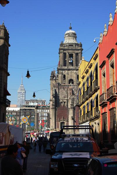 Mexico City 12-5 (56).JPG
