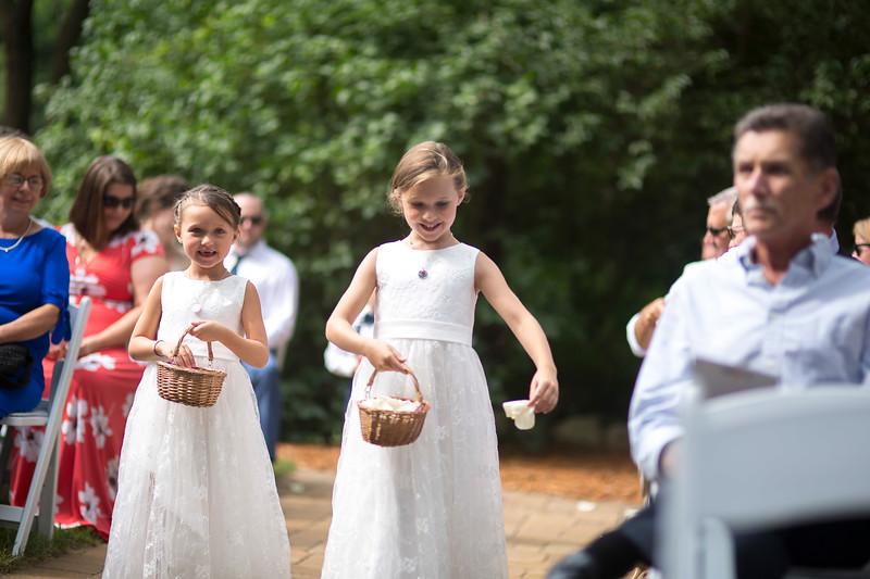 Garrett & Lisa Wedding (274).jpg