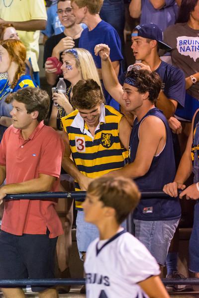 Sports-Football-Pulaski Academy vs Warren 09122013-5.jpg
