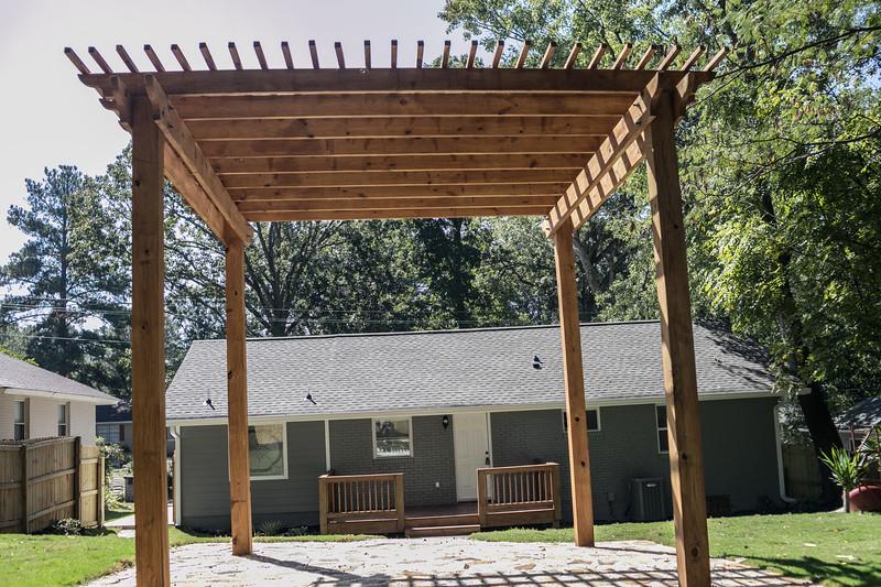 841 Powder Springs St SE Smyrna, GA 30080 - -5.jpg