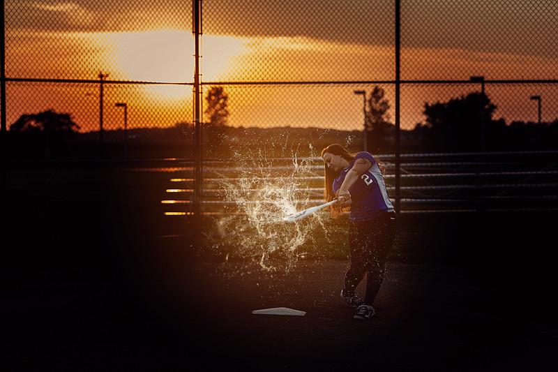 Sam softball.jpg