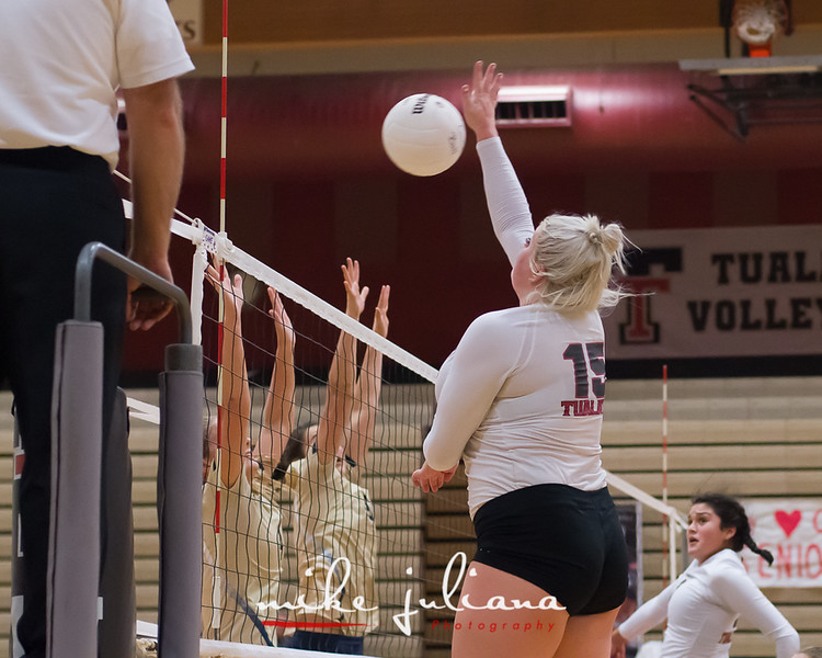 20181018-Tualatin Volleyball vs Canby-0997.jpg