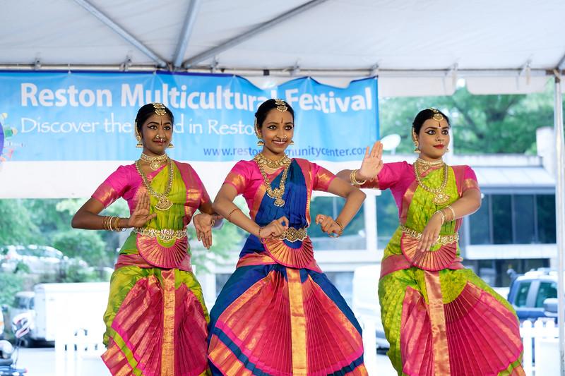 20180922 446 Reston Multicultural Festival.JPG