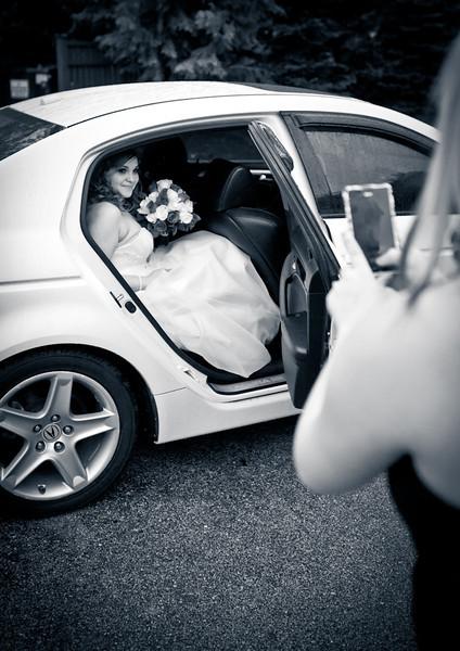 Edward & Lisette wedding 2013-115.jpg