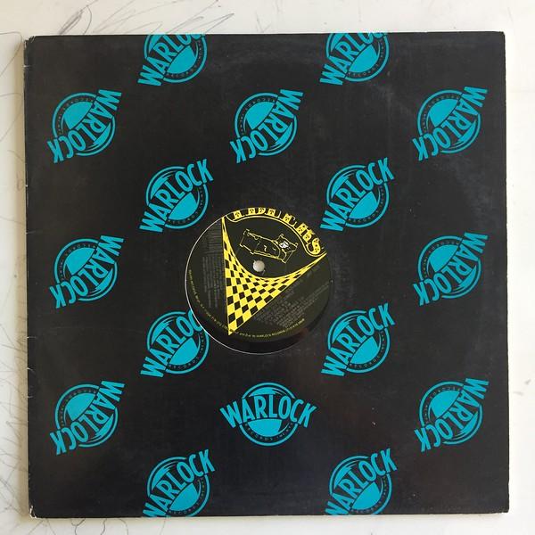 LPs-JB-Hip-Hop-Rap_88.JPG