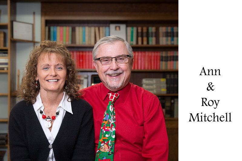 Ann & Roy Mitchell  24x6.jpg