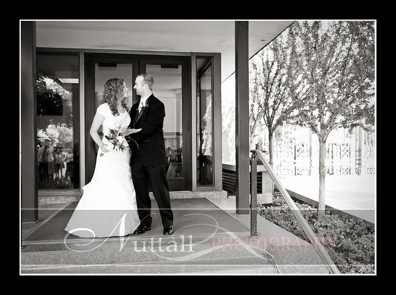 Ricks Wedding 007.jpg