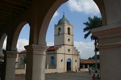 2013 February. - Cuba