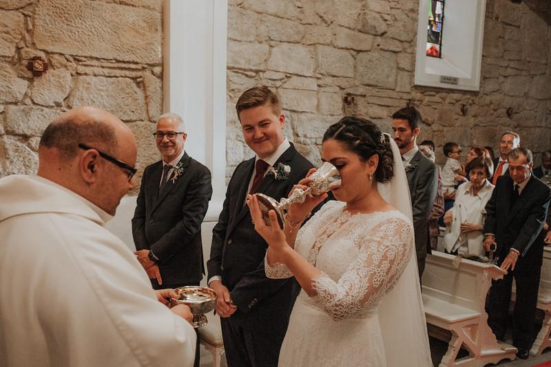 weddingphotoslaurafrancisco-250.jpg