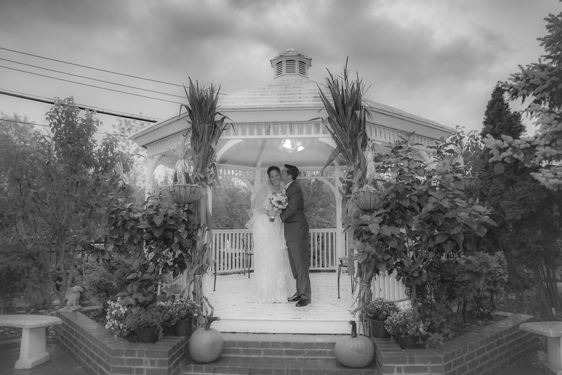 0604_loriann_chris_new_York_wedding _photography_readytogo.nyc-.jpg