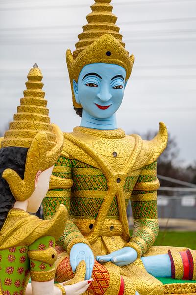 Stockton_Buddhist_Temple_63.jpg