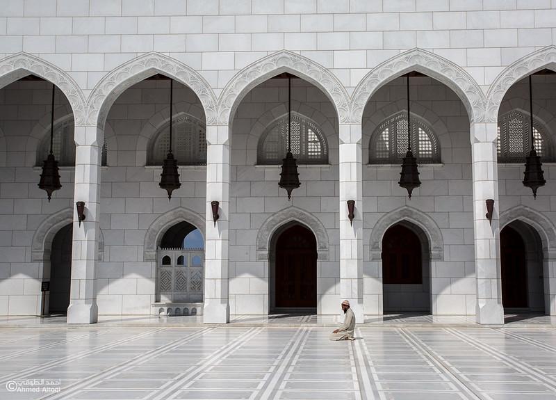 Mohammed Alameen Mosque (110).jpg