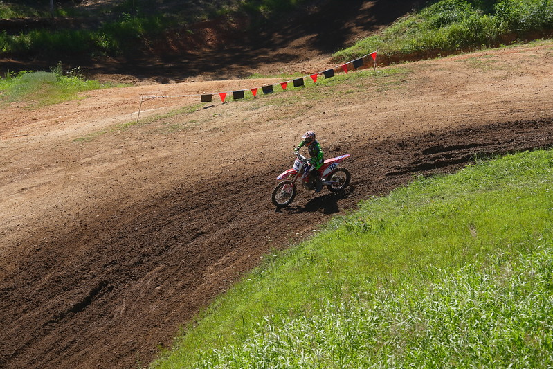 FCA Motocross camp 20170647day2.JPG