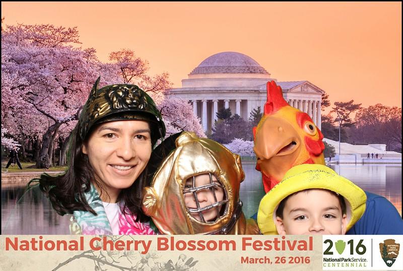 Boothie-NPS-CherryBlossom- (208).jpg