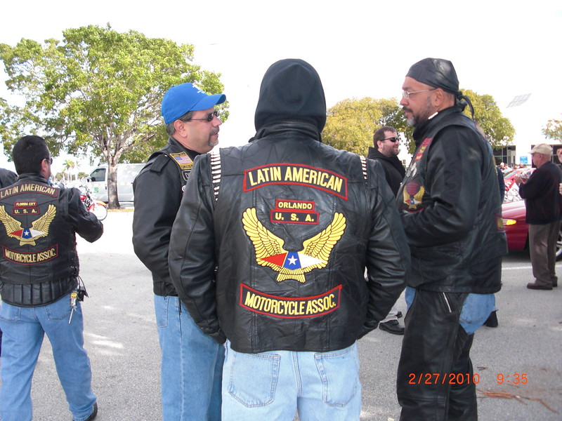 02-27-2010 4th Christopher Rodriguez del Rey Memorial Ride 039.jpg