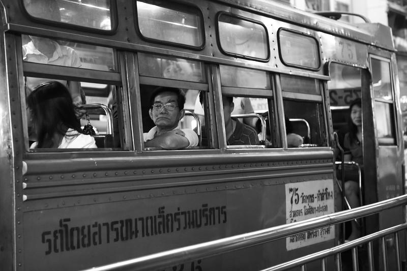 Bangkok_2455.JPG