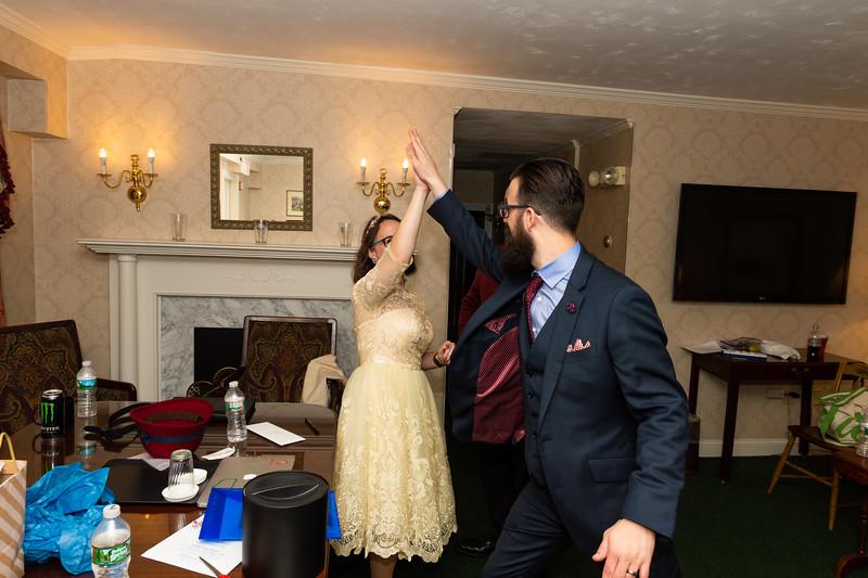 Steven & Michelle Wedding-154.jpg