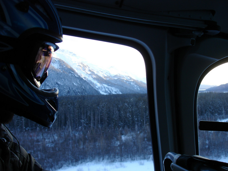 Alaska 2008 292.jpg