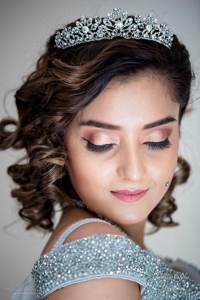Saroj Eshika Wedding - Web_final (58).jpg