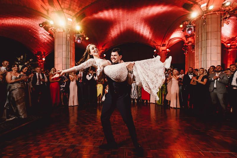 NYC Wedding photogrpahy Tim 2018-0010.JPG