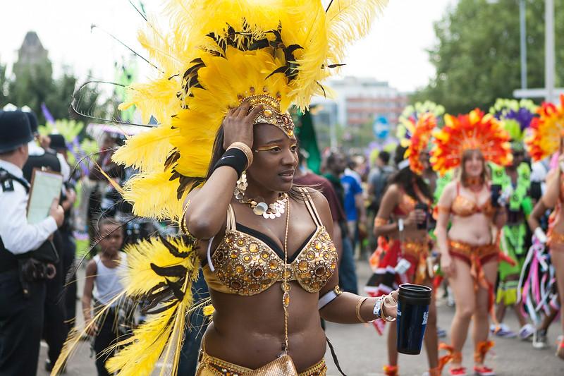 Obi Nwokedi - Notting Hill Carnival-69.jpg