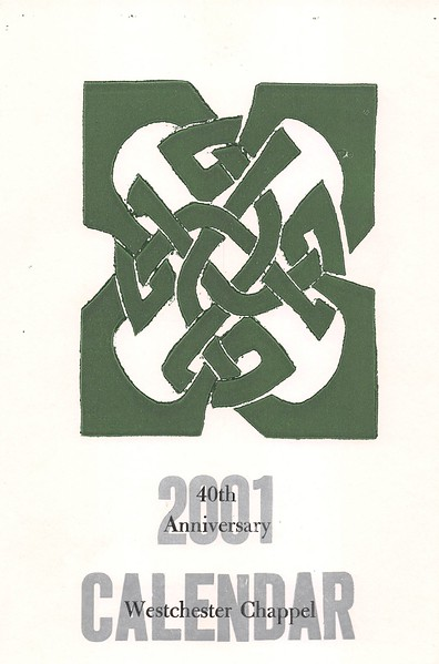 Cover, 2001, Unknown