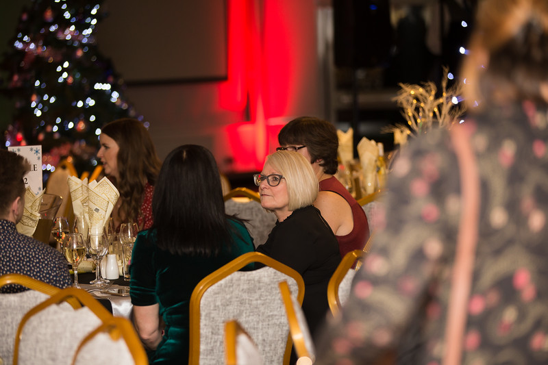 Lloyds_pharmacy_clinical_homecare_christmas_party_manor_of_groves_hotel_xmas_bensavellphotography (99 of 349).jpg
