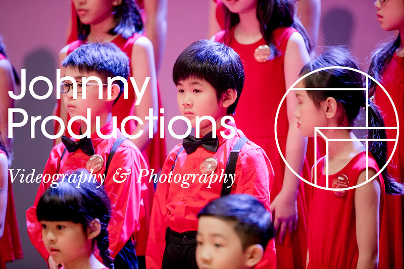 0187_day 1_SC junior A+B_red show 2019_johnnyproductions.jpg