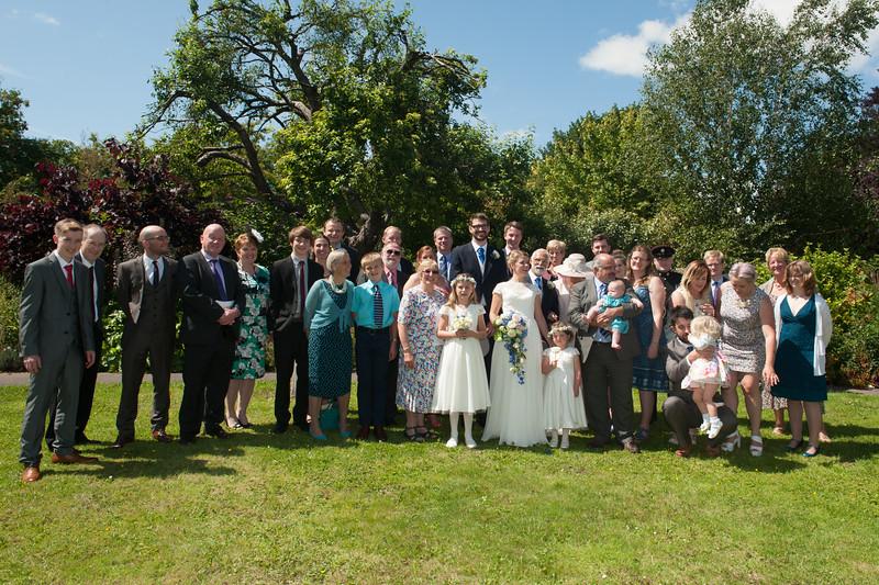499-beth_ric_portishead_wedding.jpg