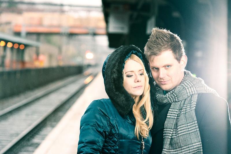 130316_Cody&Elizabeth_087-Edit.jpg