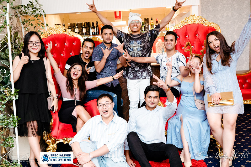 Specialised Solutions Xmas Party 2018 - Web (149 of 315)_final.jpg