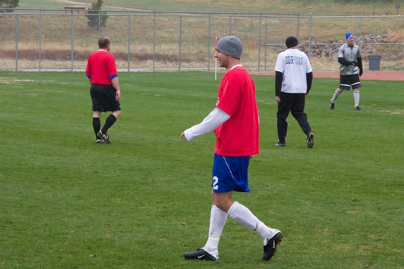 Alumni Soccer Games EOS40D-TMW-20090502-IMG_0937
