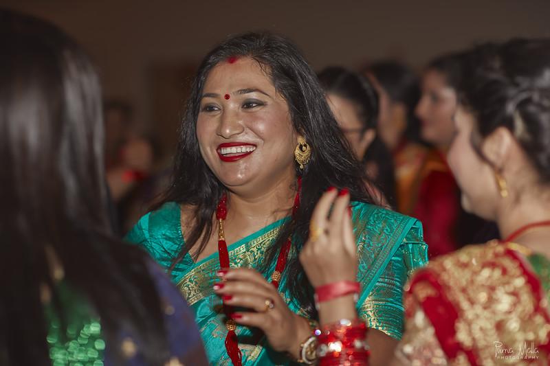 Teej Festival 2019 by NWGN 104.jpg