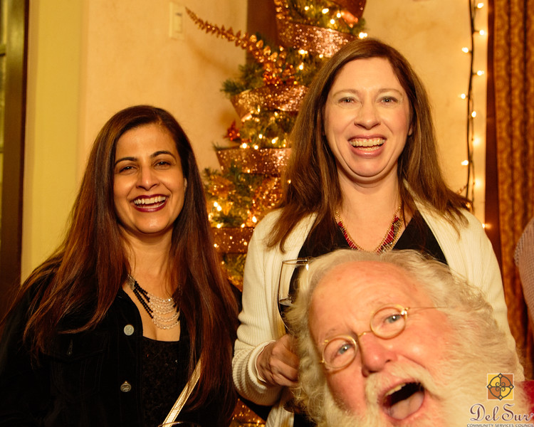 Del Sur Holiday Cocktail Party_20151212_068.jpg