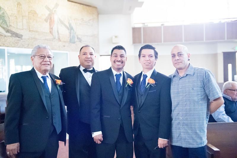 170923 Jose & Ana's Wedding  0094.JPG