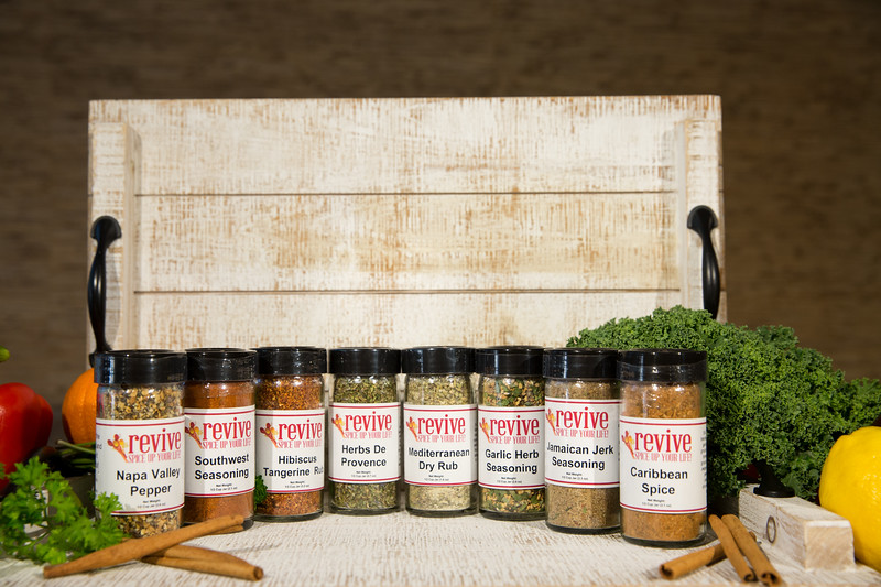 Revive Spices-41.jpg