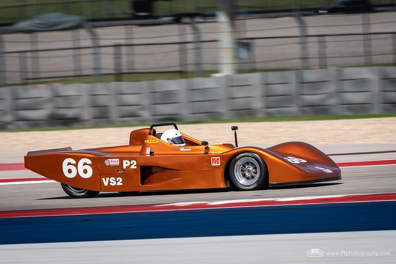 SCCA LSGP-305.jpg