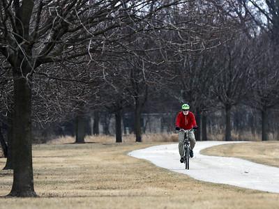 032818 Bike Rider (MA)