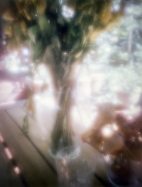 film-tests-Zero-zone032.jpg